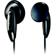 Philips SHE1350 Наушники Philips Модель: SHE1350 инфо 6957o.